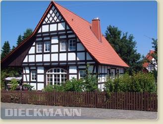 fachwerkhaus fachwerksanierung holzn gel holznagelproduktion holzrahmenh user zimmerei. Black Bedroom Furniture Sets. Home Design Ideas